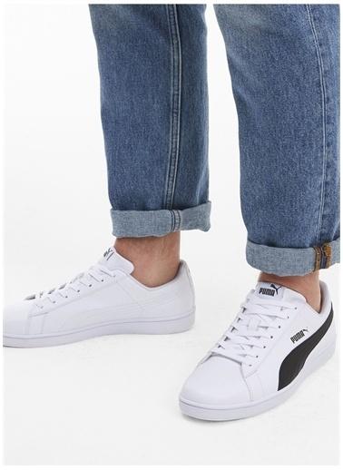 Puma Puma Lifestyle Ayakkabı Beyaz